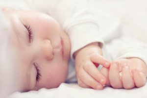 Дакриостеноз у новорожденных