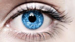 Глазные капли Сантен