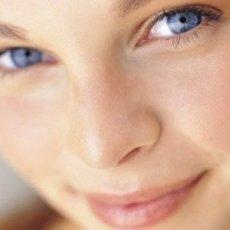Причин, по которым зрение ухудшается много, поэтому нужно быть начеку