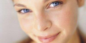 Гимнастика глаз для дошкольников: описание упражнений для занятий дома