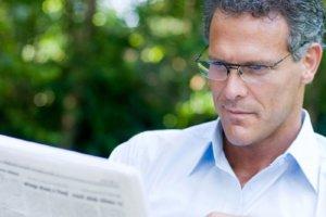 Лечение возрастной дальнозоркости