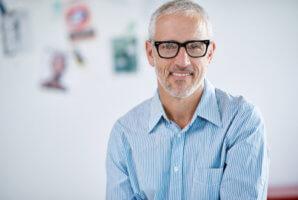 Возрастная дальнозоркость: диагностика, способы лечения и профилактика