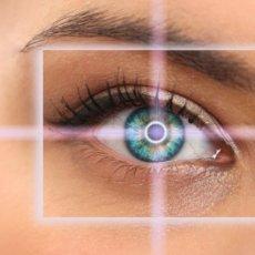 Существует несколько вариантов проведение операции по коррекции зрения Ласик
