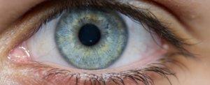 Коррекция зрения при дальнозоркости
