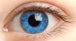 Тромбоз центральной вены сетчатки глаза