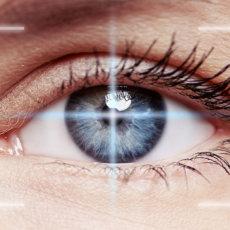 Лазерная коррекция является современным и безопасным способом устранения зрительной патологии