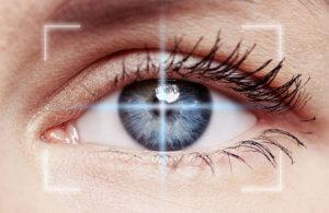 Что это такое эксимерлазерная коррекция зрения, особенности методов