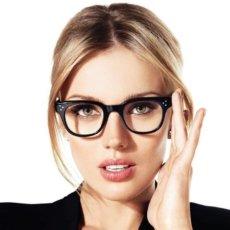 В последнее время частота заболевания близорукостью значительно возрасла