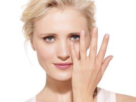 Что делать, когда лопнул сосуд под глазом: к какому врачу идти и как правильно лечить