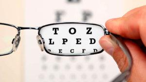 Слезавит: витамины для глаз