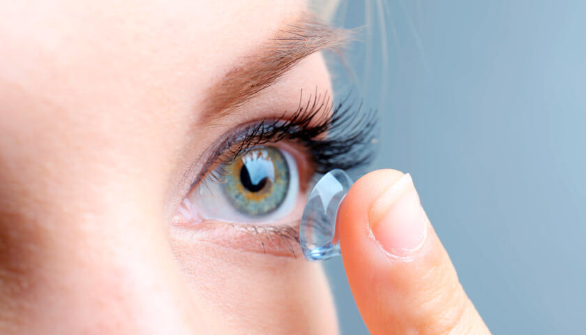 Лечение дальнозоркости у взрослых: все, что нужно знать о коррекции зрения