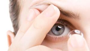 Глазные капли Слезин: инструкция