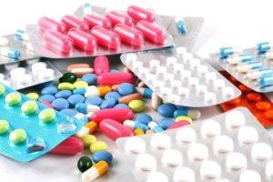 Интерферон альфа-2b: аналоги препарата