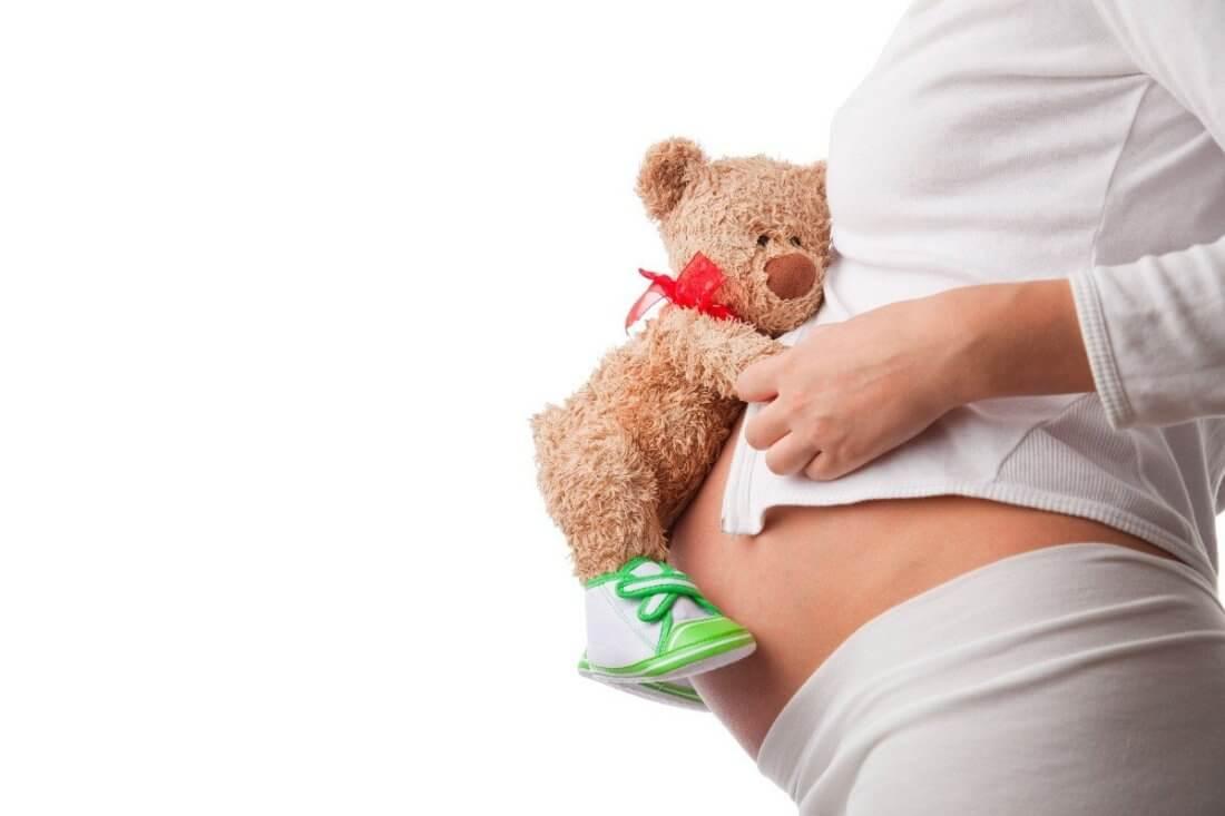 При каком зрении делают кесарево сечение, а когда операция не обязательна