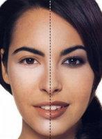 Как любые глаза сделать больше с помощью макияжа
