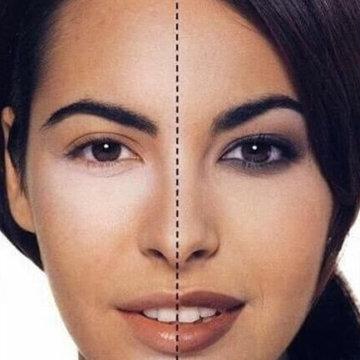 Глаза занимают особую роль в нанесении макияжа