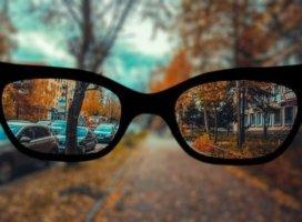 Око Плюс: глазные капли