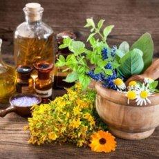 Перед началом использования любого народного средства, убедитесь, что у вас нет аллергии на компоненты из его состава