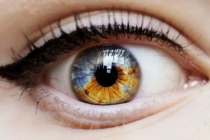 Гетерохромия глаз у людей: причины появления и способы лечения