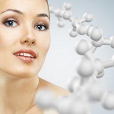 Вопреки расхожему мнению, гиалуроновая кислота применяется не только в косметологии