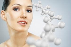 Глазные капли с гиалуроновой кислотой: особенности, названия