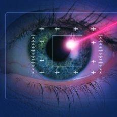 Где сделать лазерную коррекцию зрения в Новосибирске, советы по выбору клиники