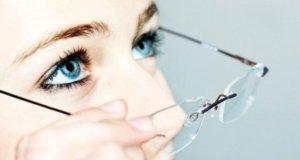 Улучшение зрения по методу Бейтса, принцип действия гимнастики для глаз и правила её выполнения