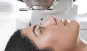 Фемтоласик — отзывы после операции, последствия, с которыми могут столкнуться пациенты