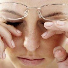 Возможные причины и методы лечения ангиоспазма сетчатки глаза