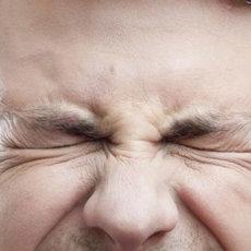 Профилактика и лечение блефароспазма народными средствами