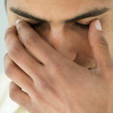 Что такое эпиретинальная мембрана глаза и чем она опасна для зрения