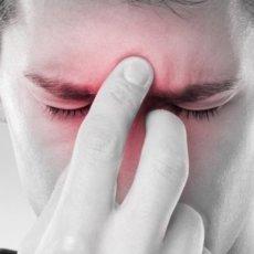 Симптомы грибковых заболеваний глаз и методы их лечения