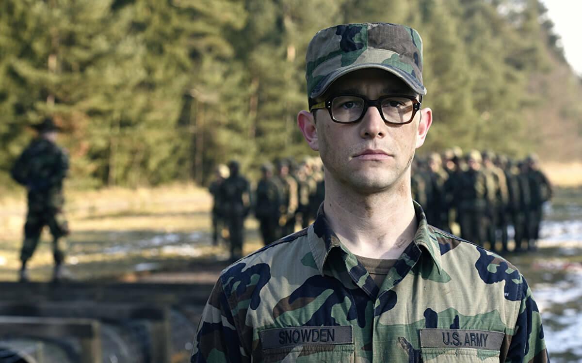 Медицинские ограничения для военнообязанных - с каким зрением не берут в армию