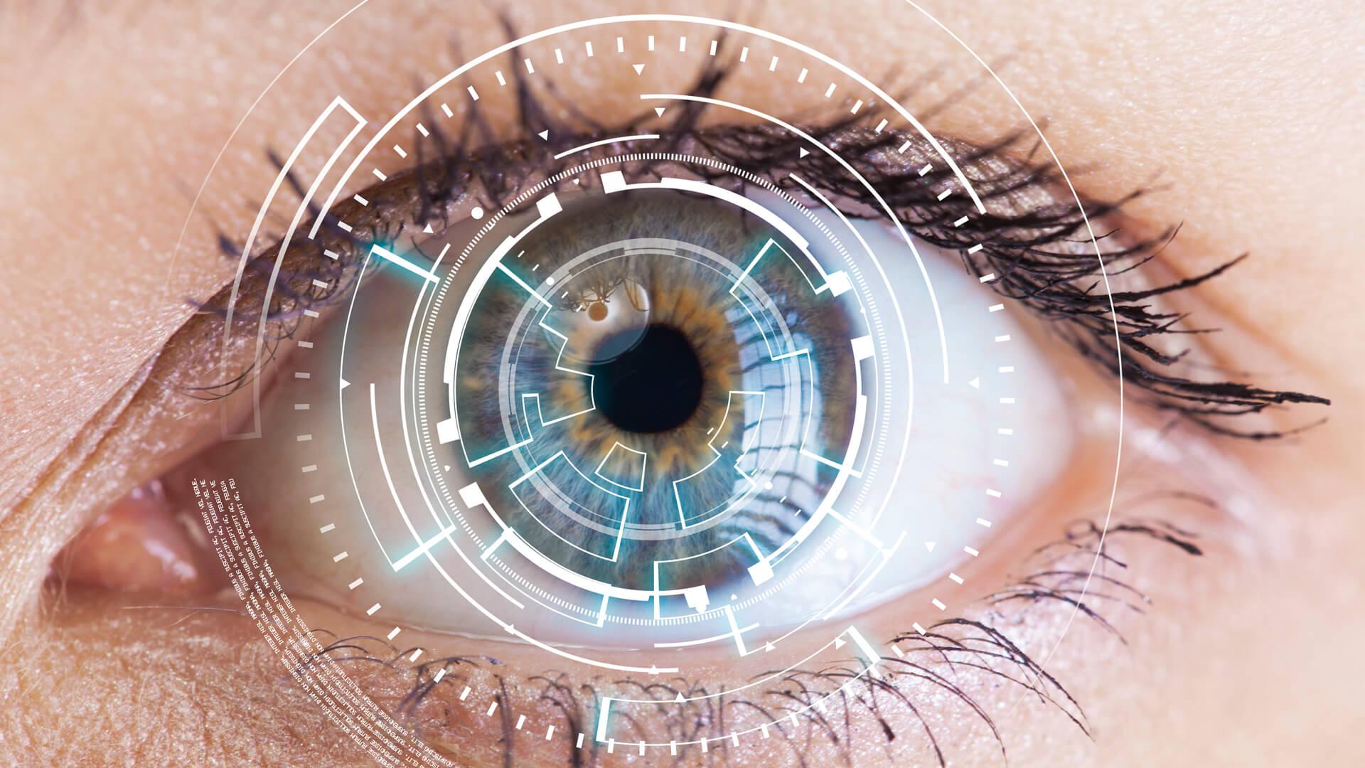 Что ощущают пациенты во время лазерной коррекции зрения и больно ли её делать