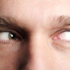 Оздоровительная зарядка для глаз по Жданову для восстановления зрения